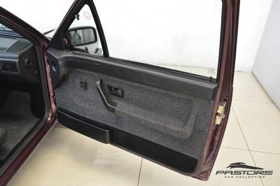 VW Gol GTS - 1994 (33).JPG