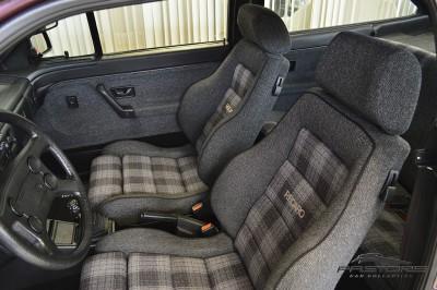 VW Gol GTS - 1994 (23).JPG
