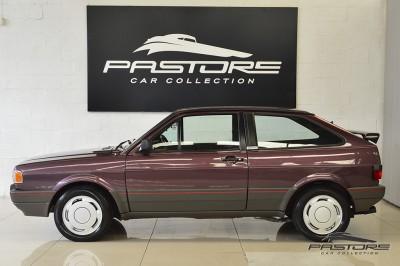 VW Gol GTS - 1994 (2).JPG