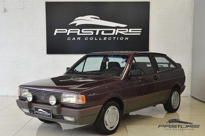 VW Gol GTS - 1994 (1).JPG