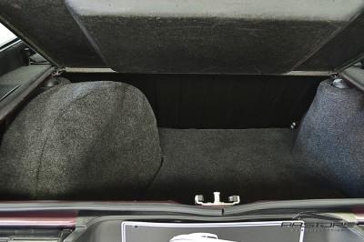 VW Gol GTS - 1994 (20).JPG