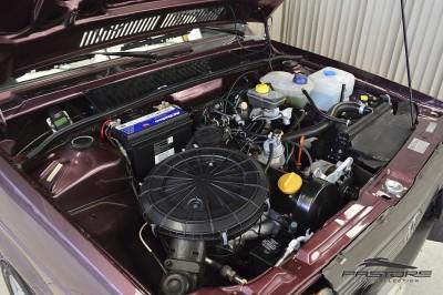 VW Gol GTS - 1994 (6).JPG