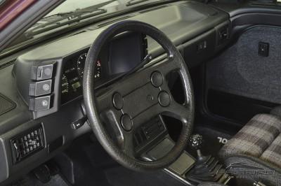 VW Gol GTS - 1994 (22).JPG