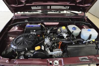 VW Gol GTS - 1994 (12).JPG