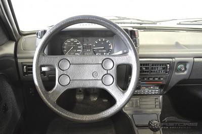 VW Gol GTS - 1994 (30).JPG