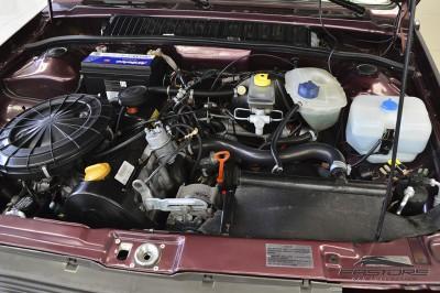 VW Gol GTS - 1994 (13).JPG