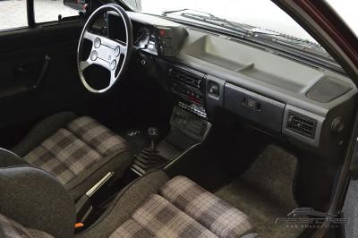 VW Gol GTS - 1994 (32).JPG