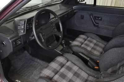VW Gol GTS - 1994 (4).JPG
