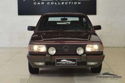 VW Gol GTS - 1994 (8).JPG