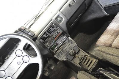 VW Gol GTS - 1994 (31).JPG