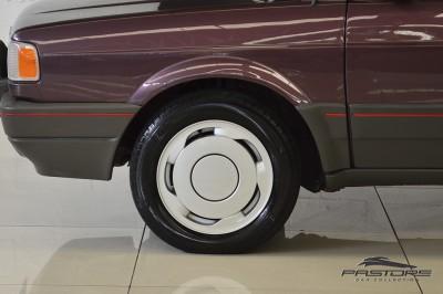 VW Gol GTS - 1994 (15).JPG