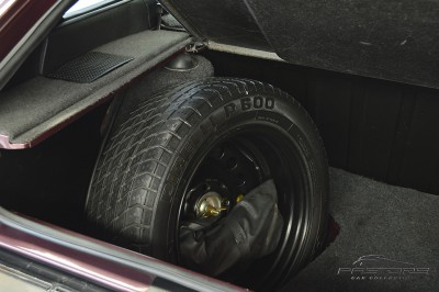 VW Gol GTS - 1994 (19).JPG