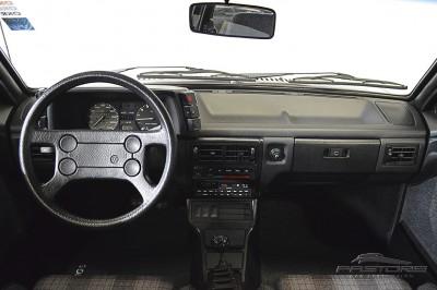 VW Gol GTS - 1994 (5).JPG