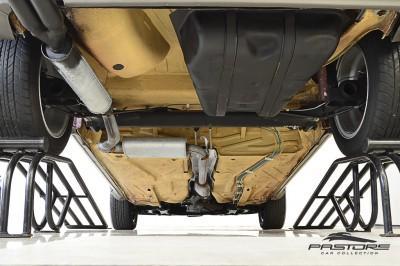 VW Gol GTS - 1994 (7).JPG
