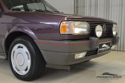 VW Gol GTS - 1994 (10).JPG