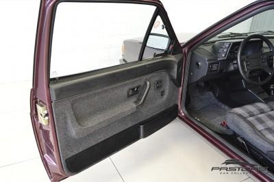 VW Gol GTS - 1994 (21).JPG