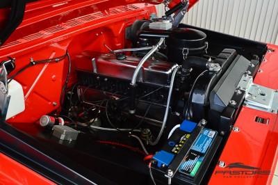 Chevrolet C10 1976 (7).JPG