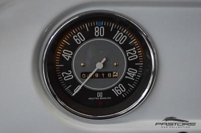 Chevrolet C10 1976 (19).JPG
