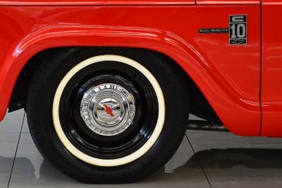 Chevrolet C10 1976 (13).JPG