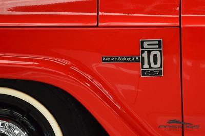 Chevrolet C10 1976 (14).JPG