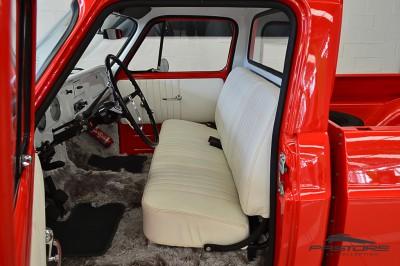 Chevrolet C10 1976 (15).JPG