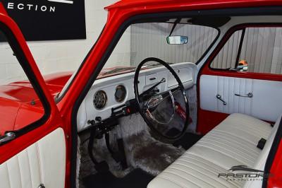Chevrolet C10 1976 (5).JPG