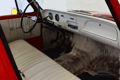 Chevrolet C10 1976 (6).JPG