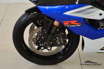Suzuki Srad 1000 (6).JPG