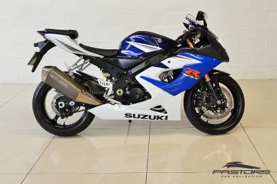 Suzuki Srad 1000 (2).JPG