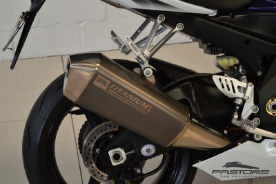 Suzuki Srad 1000 (8).JPG