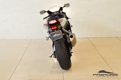 Suzuki Srad 1000 (3).JPG