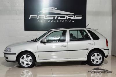 VW Gol GTI 2000 (2).JPG