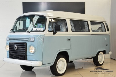 VW Kombi Last Edition (1).JPG