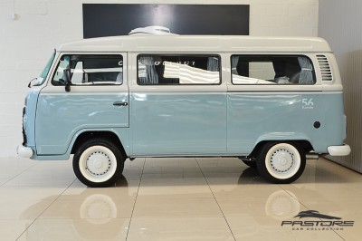 VW Kombi Last Edition (2).JPG