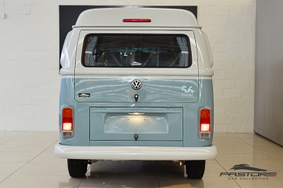 VW Kombi Last Edition (3).JPG