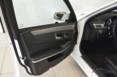 Mercedes-Benz E250 Avantgarde 2014 (25).JPG