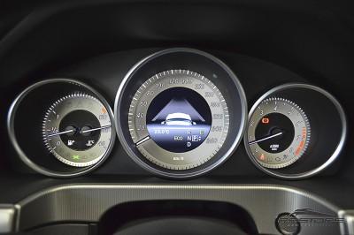 Mercedes-Benz E250 Avantgarde 2014 (27).JPG