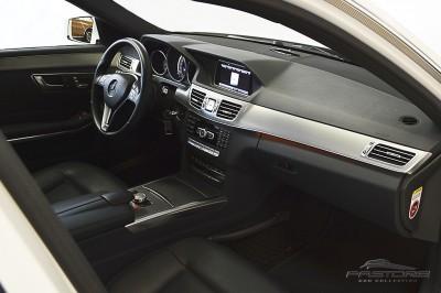 Mercedes-Benz E250 Avantgarde 2014 (35).JPG