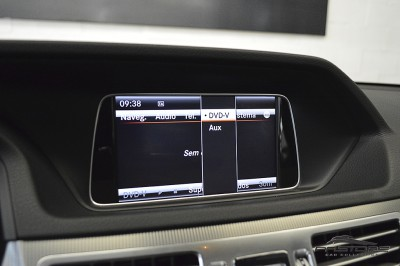 Mercedes-Benz E250 Avantgarde 2014 (34).JPG