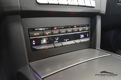 Mercedes-Benz E250 Avantgarde 2014 (30).JPG