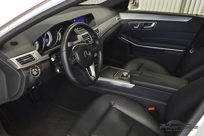 Mercedes-Benz E250 Avantgarde 2014 (4).JPG
