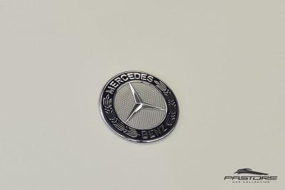 Mercedes-Benz E250 Avantgarde 2014 (11).JPG