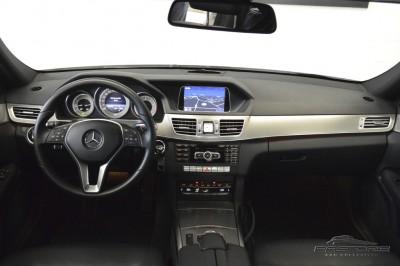 Mercedes-Benz E250 Avantgarde 2014 (5).JPG