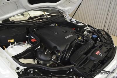 Mercedes-Benz E250 Avantgarde 2014 (6).JPG