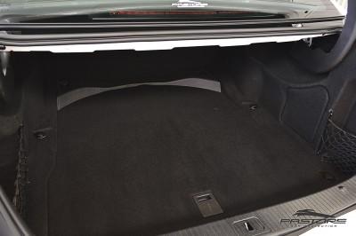 Mercedes-Benz E250 Avantgarde 2014 (17).JPG