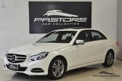 Mercedes-Benz E250 Avantgarde 2014 (1).JPG