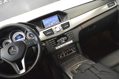Mercedes-Benz E250 Avantgarde 2014 (22).JPG