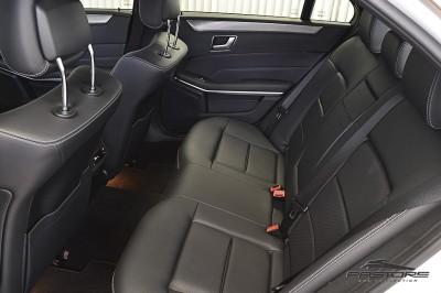 Mercedes-Benz E250 Avantgarde 2014 (20).JPG