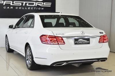 Mercedes-Benz E250 Avantgarde 2014 (15).JPG