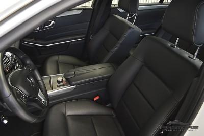 Mercedes-Benz E250 Avantgarde 2014 (24).JPG